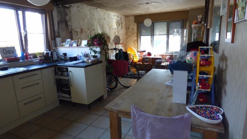 Huis te koop Avelgem – Immo Avelgem
