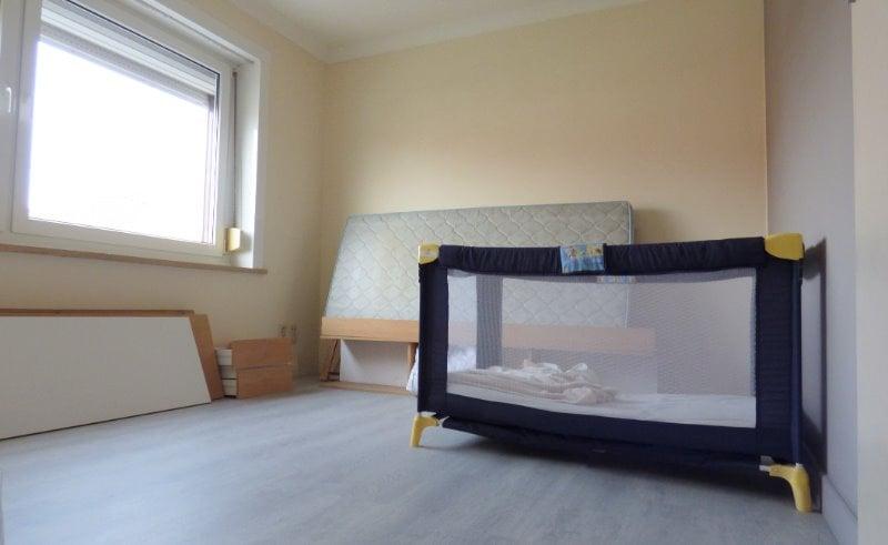 Huis te koop Harelbeke