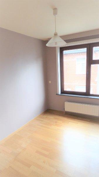 Jong en degelijk appartement te Kuurne