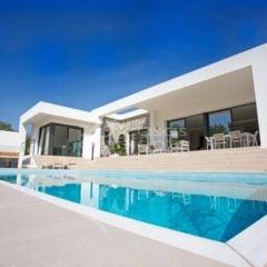 Immo Moraira – Villa in Moraira te koop