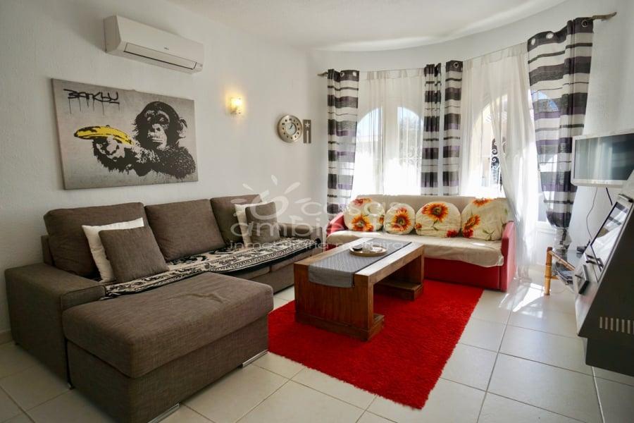 Villa Benitachell – Immo Costa Blanca
